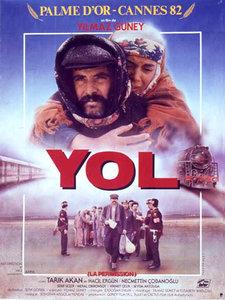 Yol_(1982_film)